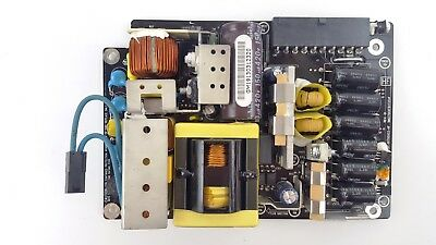 "Genuine Apple iMac 20"" A1224 2007 2008 2009 180W Power Supply 614-0438"