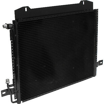 New Hd/ag Ac Condenser Sterling Oe# Bht E9328