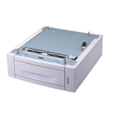 Brother LT-325CL 500 SHEETS PAPER TRAY FOR HL-L9200CDW MFC-L9550CDW