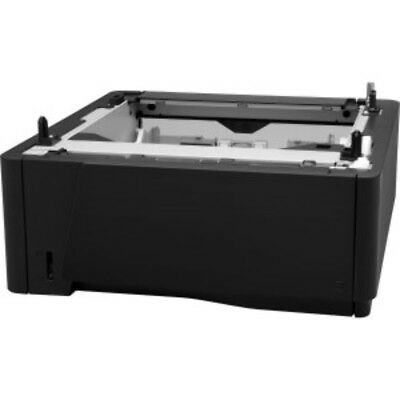 HP LaserJet 500-sheet Feeder/Tray For the M400 Printers (CF284A)