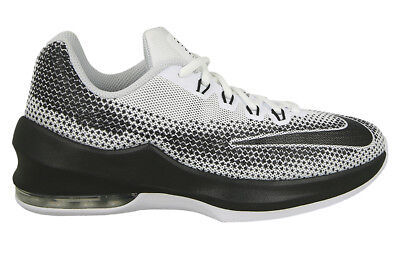 new concept 51eba 2596f Chaussures Femmes Junior Sneakers Nike Air Max Infuriate (Gs)  869991 100