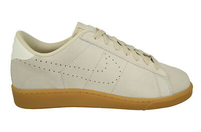 100% authentic 83b78 041f3 Chaussures Hommes Sneakers Nike Tennis Classic Cs Suede  829351 100