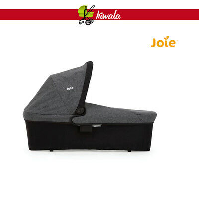 Joie Ramble Carrycot Babywanne Buggy