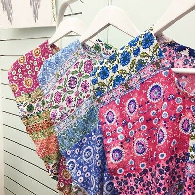 Wholesale Kids Clothing • Over 100 Items • Dresses Tops Pants Shorts