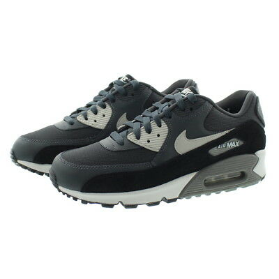 NIKE 537834 MENS Air Max 90 Essential Running Low Top Tennis