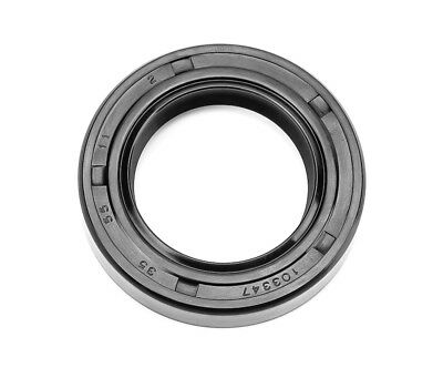 EAI Oil Seal 103347N | Repl Part for Nissan 43232-78100 | 43232-P4500