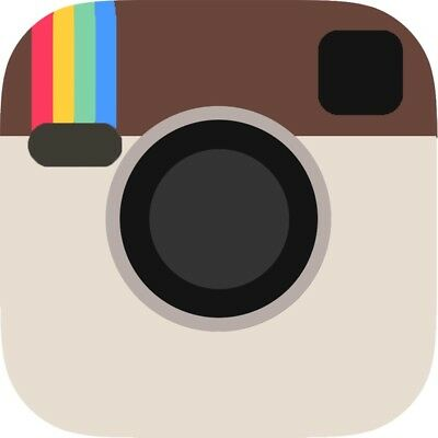 1,000  Instagram Follôwers ( FAST DELIVERY ) NO ACCT ACCESS NEEDED