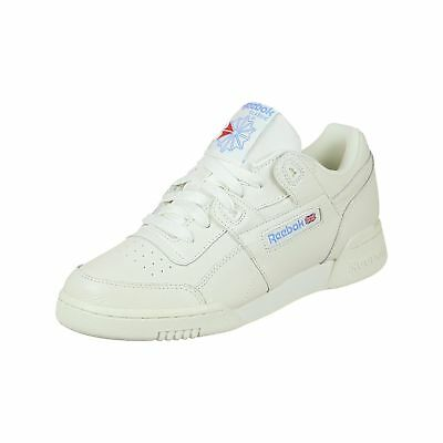 Archive W Reebok Plus Workout Pack Chaussures WYE2IHD9
