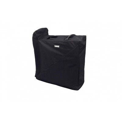 Thule EasyFold XT Carrying Bag 3