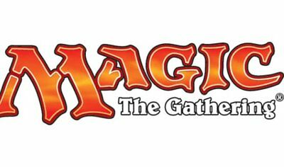 Magic The Gathering - Vari set completi