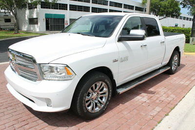 "2014 Ram 1500 LONGHORN LIMITED NAV BACKUP CAM 20"" WHEELS LOADED! 2014 Ram 1500 LONGHORN LIMITED NAV BACKUP CAM 20"