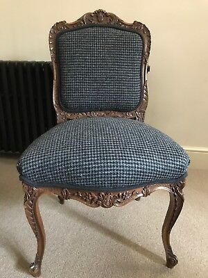 antique furniture dining table chairs and more