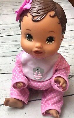Baby Alive Dolls Interactive Dolls Dolls Amp Bears Picclick