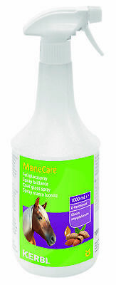 ManeCare Fellglanz Spray 1000ml
