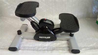 Kettler Side Stepper Excercise Machine (00751-MY-W33)