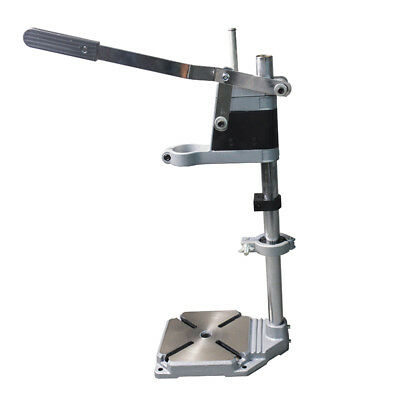 NEW Simple Combination Tools for Electric Drill Multi Drill Press Metal Stand