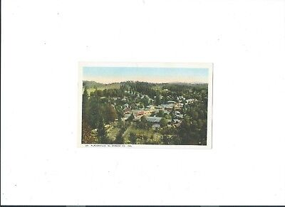 20S Lake Tahoe Highway 50 Placerville Road Historic Town View More Listed Area