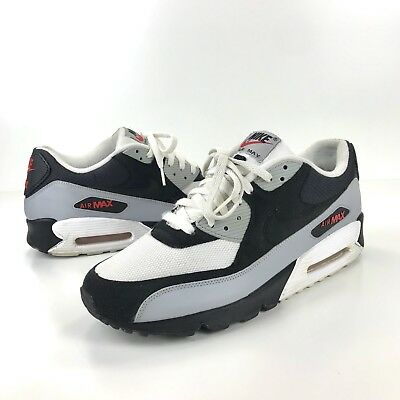 new concept 6404e 0c3a2 free shipping air max 90 infrared jd sports ca8be eb90b