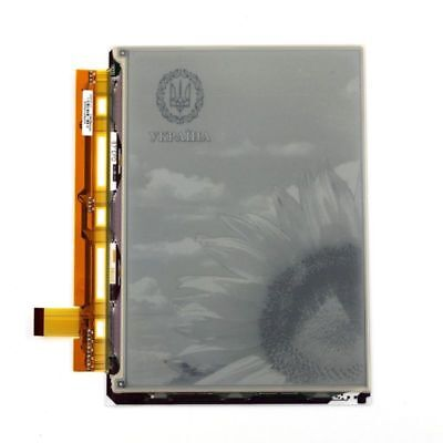 """For Amazon Kindle DX ED097OC1 ED0970C1 eBook E Ink 9.7"""" LCD Display Screen"""