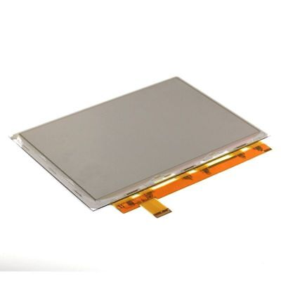 """New LCD Display Screen ED097OC4 For Amazon Kindle 9.7"""" Ebook Replacement"""