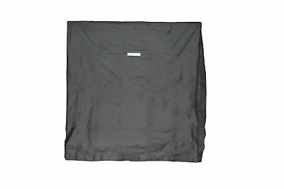 Portacool PAC-CVR-01 Vinyl Cover for 24-Inch and 36-Inch Portacool Portable