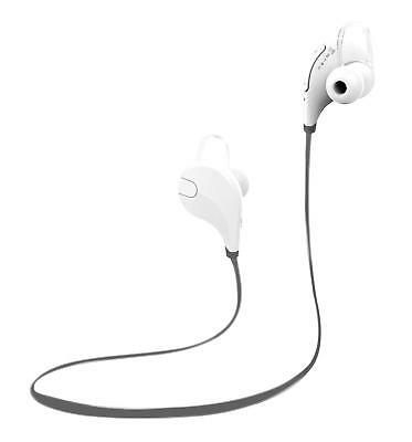 Bluetooth Headphones,Best Wireless headsets,in-Ear Sports Canceling HiFi Stereo