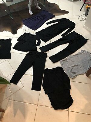 maternity clothes bulk