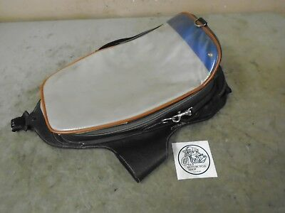 1987 Bmw K100Rs Tank Bag