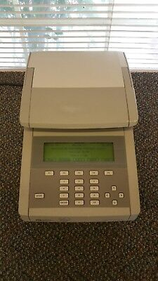 Applied Biosystems 2720 Thermal Cycler - FREE SHIPPING