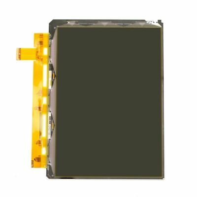 """New For Amazon Kindle DX ED097OC1 ED0970C1 eBook E Ink 9.7"""" LCD Display replace"""