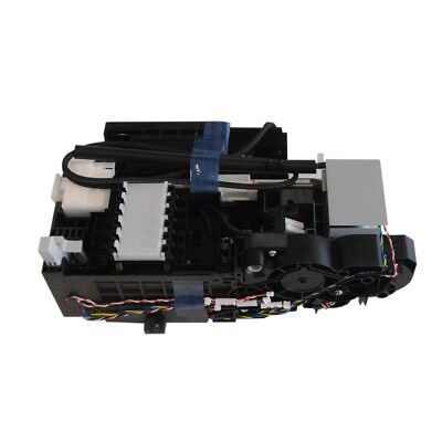 Epson F6080 / B6080 PUMP ASSY -1615868 for Epson SureColor F6080 / B6080