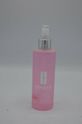 Clinique Make-Up Brush Cleaner unisex, 236 ml