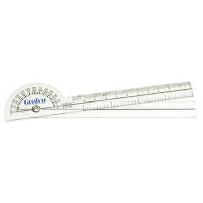 Graham Field/Grafco - Pocket Goniometer Range Check - Physical Therapy - NEW