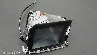 BMW E60 E61 & LCI LHD Head Up Display HUD 9190871
