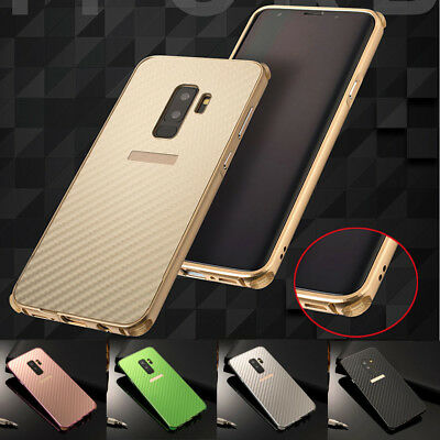 LUXURY ALUMINUM METAL Thor Iron Case Cover For Samsung Galaxy S6 /S7