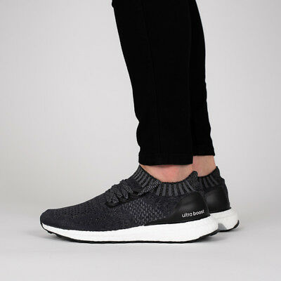 ultra boost uncaged femme
