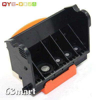 US QY6-0059 Printhead Print Head For Canon IP4200 MP500 MP530 Free Shipping