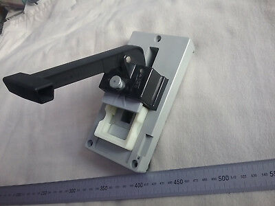 Gepe SLIDE Mounting Press *WORKING CONDITION*