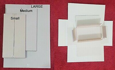 Grey packaging Bags Plastic Mailing Postal Poly Postage Packing Posting S to XXL