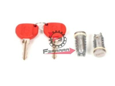 655.576718 Set Cylinders And Keys Runner
