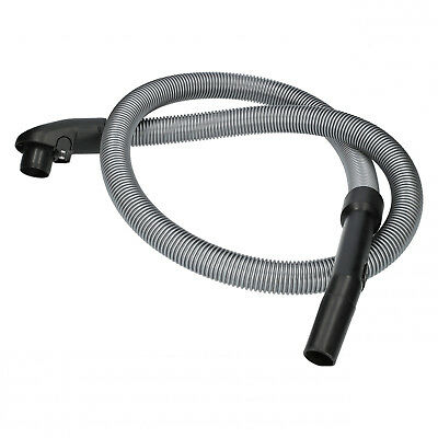 Hose for Vacuum Cleaner Miele S444i White Pearl (ø35mm, 220cm, gray)