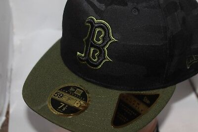 low priced a7edb d0c3f ... new zealand boston red sox new era mlb memorial day low profile  59fiftycaphat 7 7 c7ca4