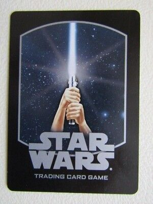 Star Wars Sith Rising 2002 Trading Cards 1-90 Variants (e23)