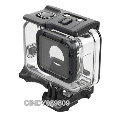 Original For GoPro Super Suit Über Protection with Dive Housing for HERO5 6 7