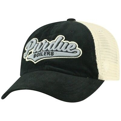 huge selection of 47a7b 189b0 Purdue Boilermakers NCAA Top of the World
