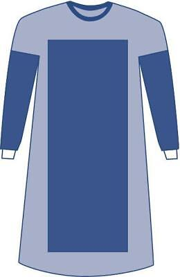 Sterile Poly-Reinforced Sirus Surgical Gowns