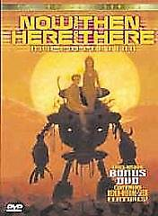 Now and Then, Here and There - Complete Collection (DVD, 4-Disc) VG-1882-49-011
