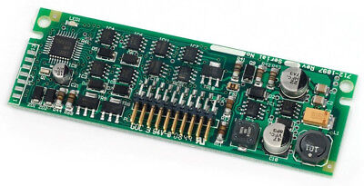 Advanced Electronics - MXP-502 - Loop Driver Card for MX5 Series Advel Panels