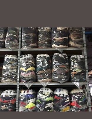 Grade A used ladies  clothes all in nice and Good  condition per kg.