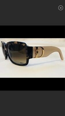 d9f2ee0cdf CHRISTIAN DIOR CHROMIC LMJ 96 Sunglasses - 100% Authentic -  309.99 ...